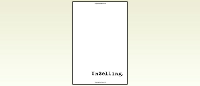 unselling