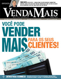 Revista VendaMais - 269