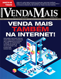 capa VendaMais 2019 274