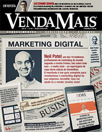Revista VendaMais - 267