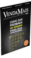 vm digital 4 como dar feedback